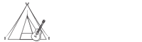 tabara-folk-calafat-folk-romanesc-artisti-folk-folkisti-cantareti-folk-doru-stanculescu-alifantis-baniciu-bertzi-muzicieni-romani-muzica-romaneasca-1